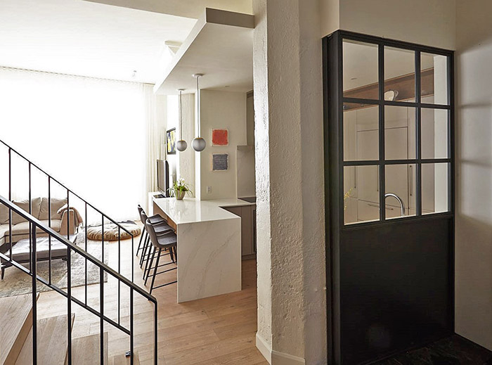 Verriere_designer_interieur_montreal